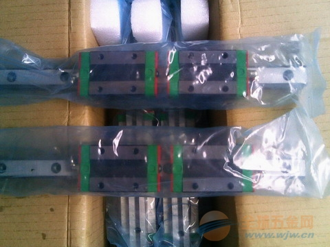 CNC HIWIN EGR25-2800MM Rail linear guide from taiwan