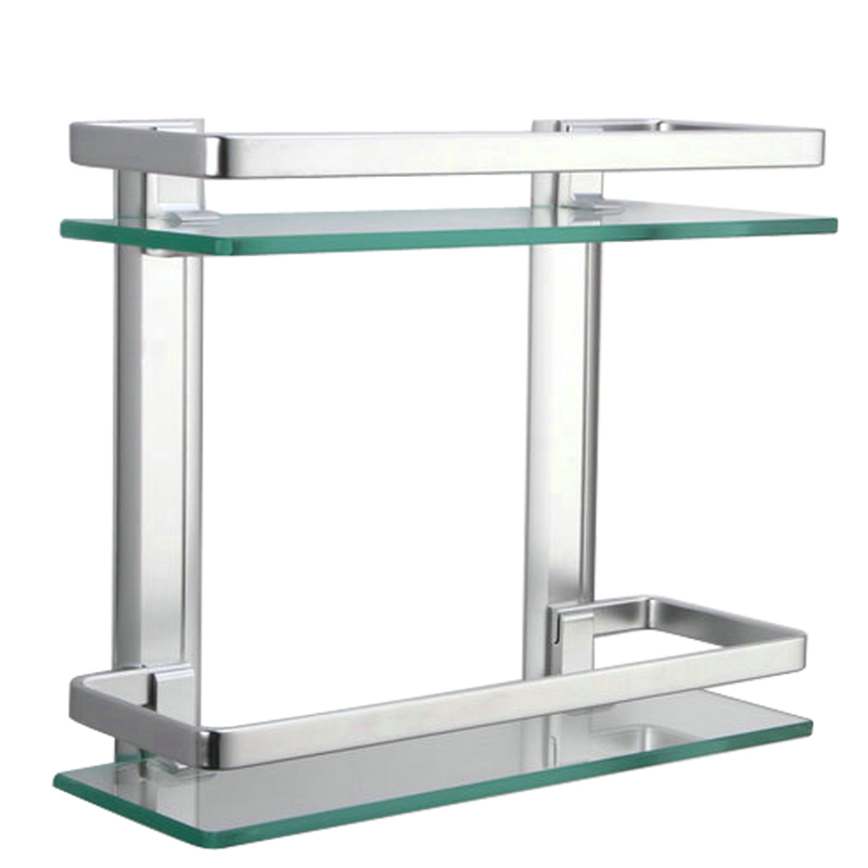 Popular Wall Glass Shelves Buy Cheap Wall Glass Shelves Lots From China Wall Glass Shelves