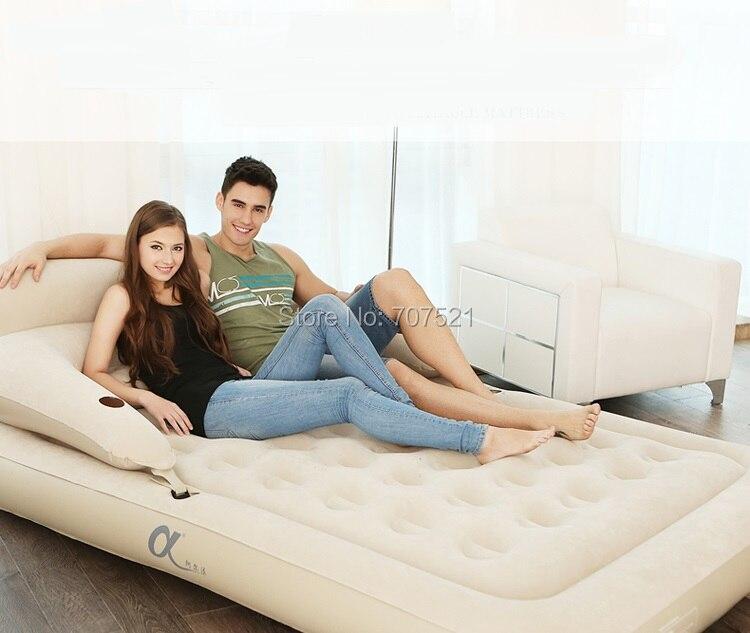 Vergelijk prijzen op luxurious bedroom furniture online winkelen kopen lage prijs luxurious - Modern bed volwassen ...