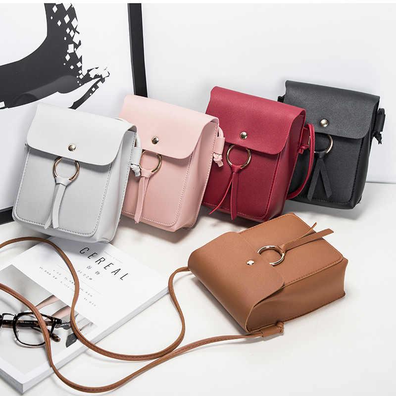 Оптовая продажа, женская сумка через плечо, сумки, 2019, новый стиль, с кисточками, мини сумка для мобильного телефона, маленькая сумка через плечо для девочек, для детей