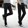 outside Time-limited Real Pockets Camouflage Sweatpants 2017 Men Pants Pantalones Men's Jeans Feet Pencil Trousers 1108-k05p18