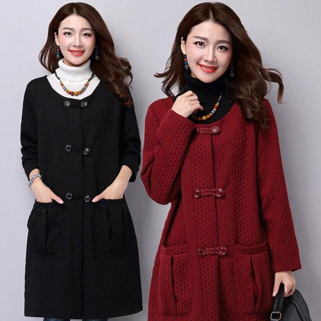 Осень-Весна Пальто Материнства Материнства Одежда куртка Женщин верхняя одежда Для Беременных одежда для Беременных пальто