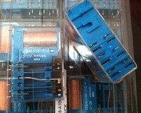 Safety Relays V23048 A1001 A133 12VDC