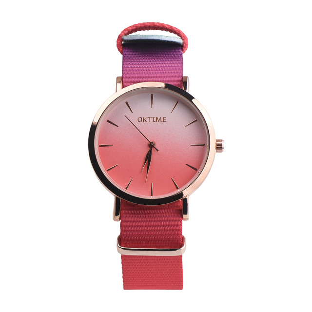 attractive design elegant functional match beauty watches the s product trend have graceful of weiqin women watch