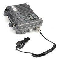 הדרך רדיו uhf להתאמה אישית RETEVIS RT97 Portable שני הדרך רדיו משחזר נייד משחזר UHF (או VHF) 5-10MHz לקזז עבור Talkie Walkie אנלוגי (3)