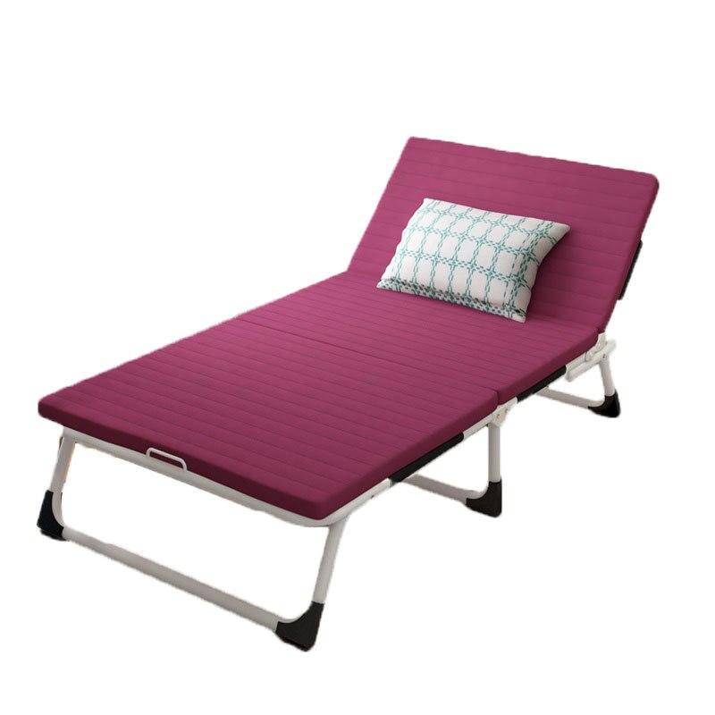 Sofa Cum Bed Balcony Tumbona Para Cama Camping Mueble Transat Garden ...