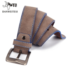 [DWTS]Fashion belt men designer belts men high quality pin b