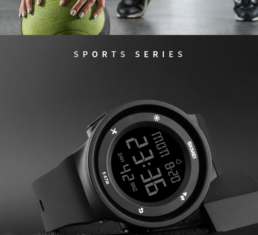 Sports Watches (7)