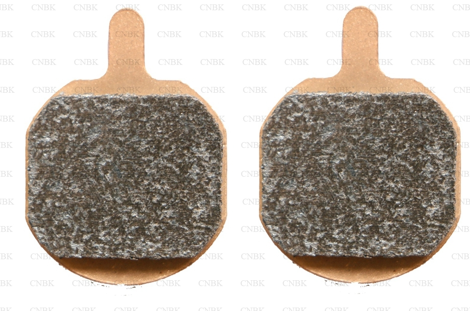 Brake Pads For Helix 1.0 1.1 2.1 2.5 3 3L 5 5L 7 7L 7.5 Cannondale 6 Bengal Strida Ares PH02 MB 606 T 700 839 M 840 845 A B 849