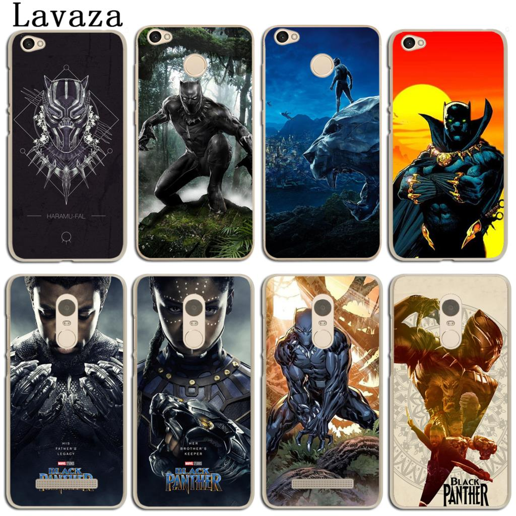 Fitted Cases Marvel Comics Doctor Strange Silicone Case For Xiaomi Redmi 7 Go S2 4x 4a 5 5a 5plus 6 6a 6pro Note 4 4x 5 6 7 Pro Fashion Cover