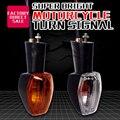 Указатель поворота  лампа-мигалка для Honda VTEC F5 VTR1000 CBR929 CBR900 CBR1000 CBR1000  аксессуары для мотоциклов