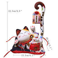creative-long-tail-cat-ceramic-lucky-cat-piggy-bank-opening-gift-shop-cashier-table-decoration-home-living-room-accessories-gift