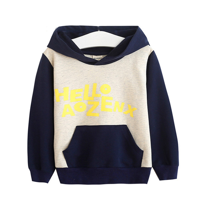 2-7y Cute Baby Girls Sweatshirts Children Cartoon 5 Rabbits Long Sleeve T-Shirt Character Baby Kids Clothes