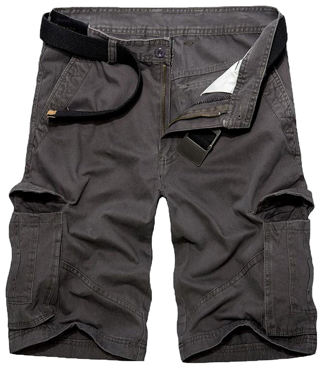 Lightweight Cargo Shorts Promotion-Shop for Promotional ...