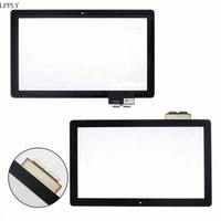 LPPLY 100% NEW For Acer Iconia Tab W700 Replacement LCD Display Touch Screen Assembly FREE SHPPING