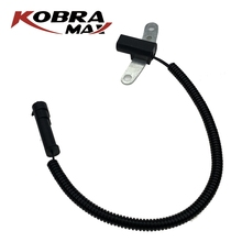 High Quality Automotive Sensor Crankshaft Position Sensor 4713427 Automotive Sensor for Jeep Dodge CHRYSLER high quality 7700108073 renaultmegane crankshaft pulse sensor