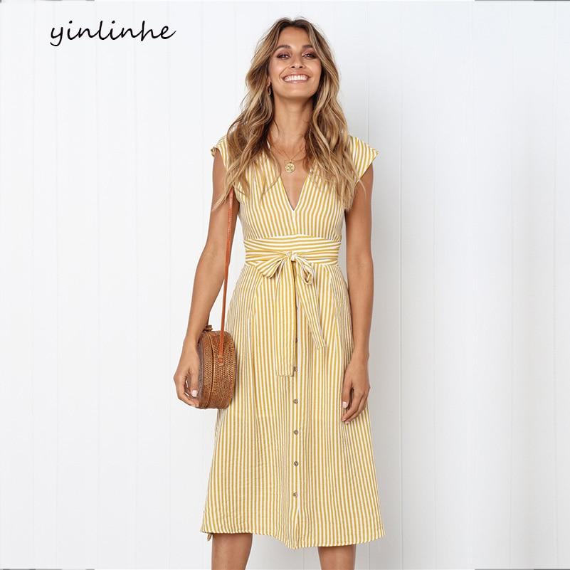 8c179bdc405 Yinlinhe красный флористическая накидка летнее платье с коротким рукавом ...