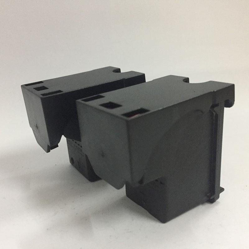 Einkshop kompatibilan za hp 121 121xl Tinta za HP Deskjet F4283 F2430 - Uredska elektronika - Foto 4