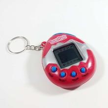 Virtual Pet Electronic Pets Toys Tamagot Elektronic Toys Virtual Cyber Pet Toy Funny Electric Toys For