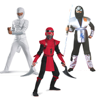 Halloween Marvel S Kids Cosplay Costumes Halloween Super Hero Ninja Clothing Costumes For Kids Boy Children