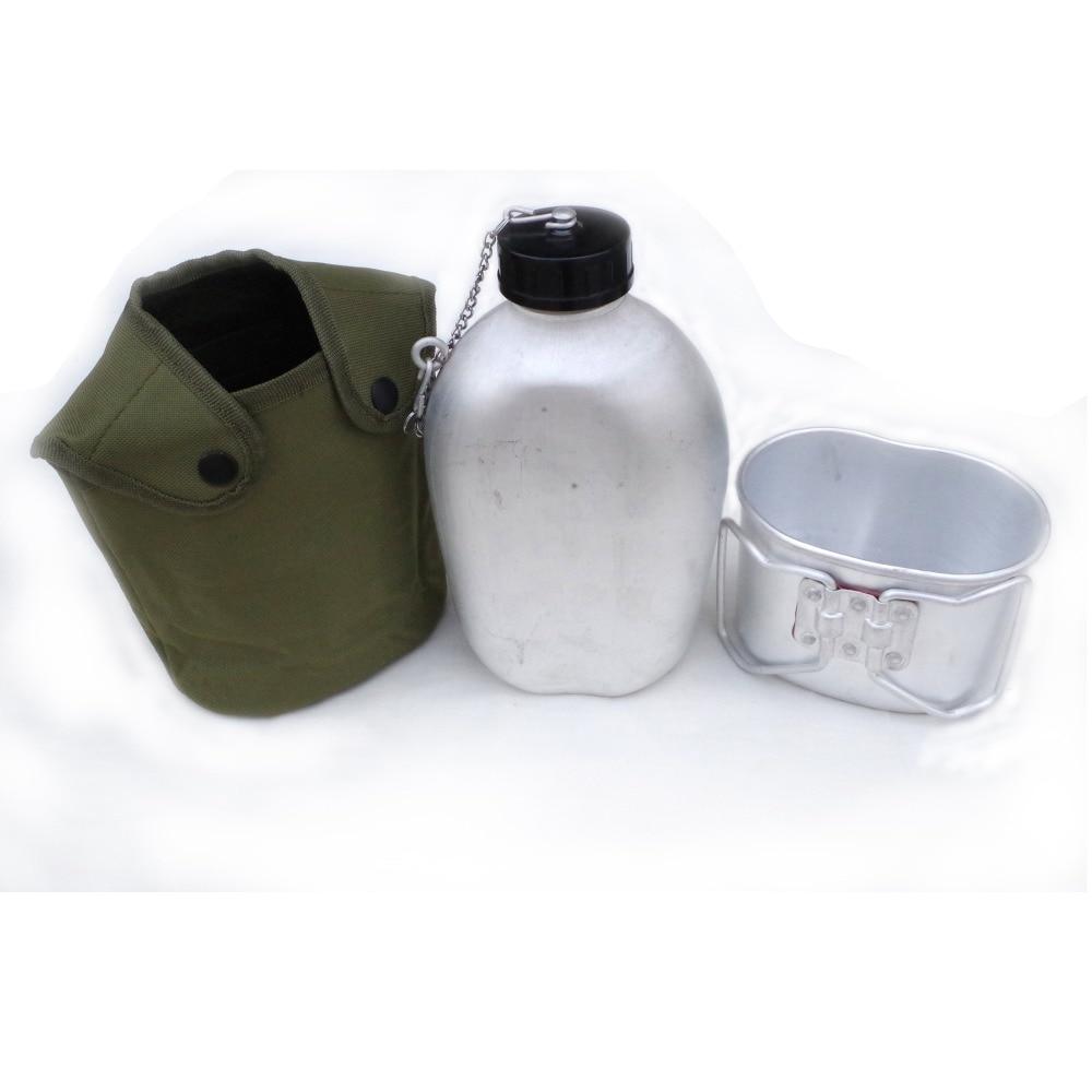1l армии сша купить на алиэкспресс