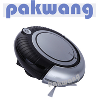 PAKWANG High Quality And Inexpensive Robot Vacuum Cleaner SQ K6L Automatic Cleaning Floor Machine Shipping To