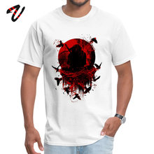 Tops T Shirt Ninja Clash Summer Retro Street Pride Sleeve Russia O Neck Men Top T-shirts Shirts Free Shipping
