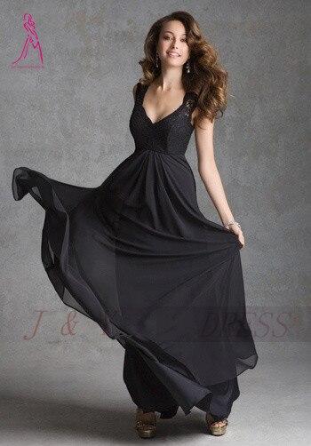 Lace Sweetheart Bridesmaid Dresses