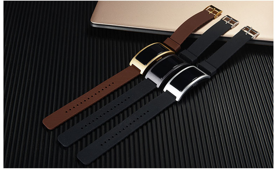 ck11 bracelet03