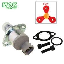 Con Free Fidget Spinner Solenoide De La Válvula de Medición de Combustible Unidad de Medida de Control de Succión SCV 294200-0360 294200-0260 1460A037
