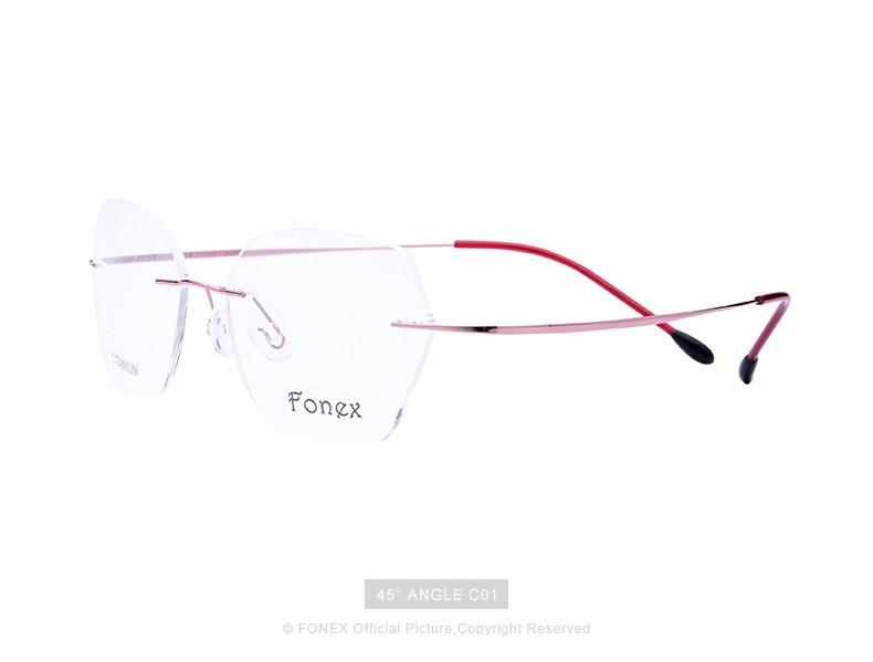 fonex-brand-designer-women-fashion-luxury-rimless-titanium-Polygons-glasses-eyeglasses-eyewear-myopia-silhouette-oculos-de-sol-with-original-box-F10005-details_01_11