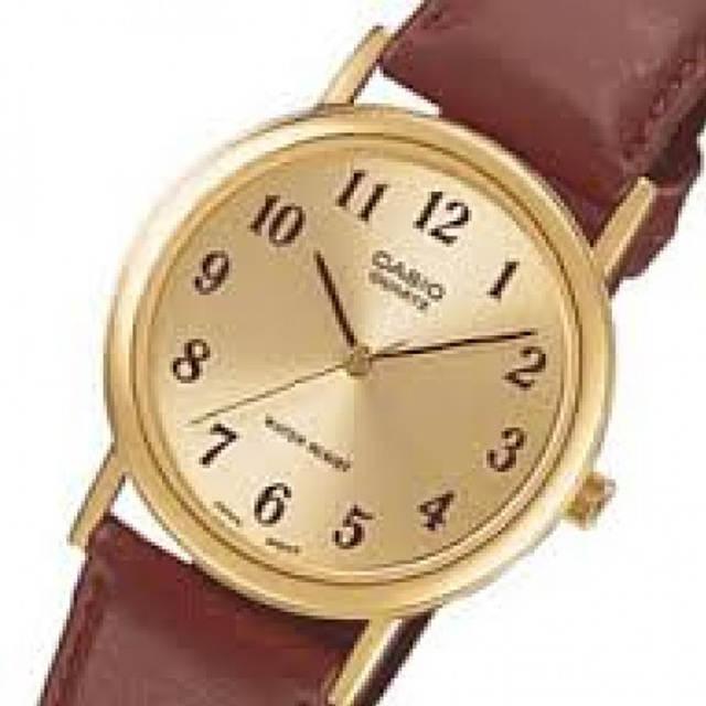 c9359df61c4 Casio Relógio Clássico Da Moda   Casual homens Relógio relogio feminino  relógio de Pulso de Quartzo