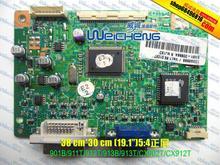 Free shipping 910 m / 910 v / 910 v driver board/motherboard BN91-00956 – b board