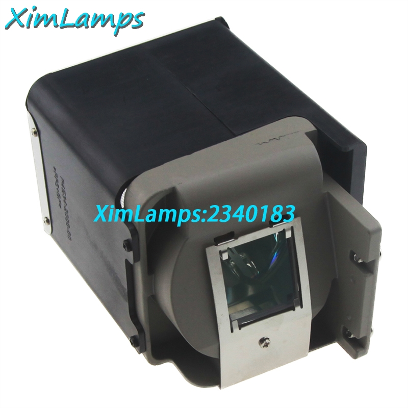 XIM Lamps RLC-049 Replacement Projector Lamp/Bulb with Housing For Viewsonic PJD6241/PJD6381/PJD6531W brand new compatible bare projector lamp rlc 049 p vip230 0 8 e20 8 for viewsonic pjd6241 pjd6381 pjd6531w pjd6241 3pcs lot