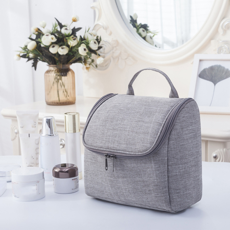 Travel Digital Storage Bag Portable Digital USB Cable Charger Earphone Cosmetic Pouch Storage Organizer Bag Case skin wash bag