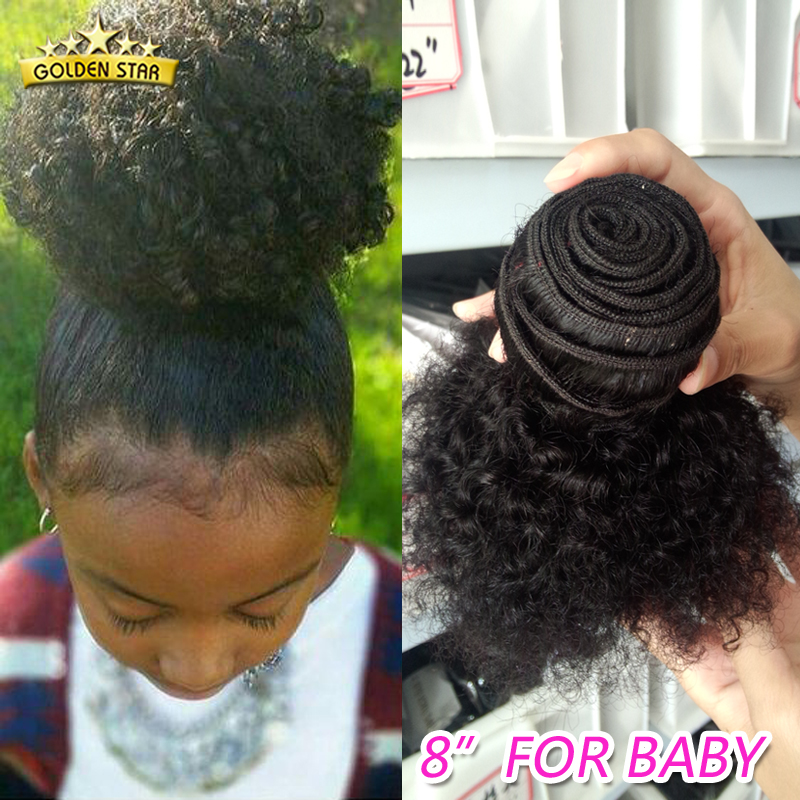 Cheap 7a mongolian afro kinky curly hair weave 34pcs for kids cheap 7a mongolian afro kinky curly hair weave 34pcs for kids short human hair afro kinky curls mongolian virgin hair bundles in hair weaves from hair pmusecretfo Images