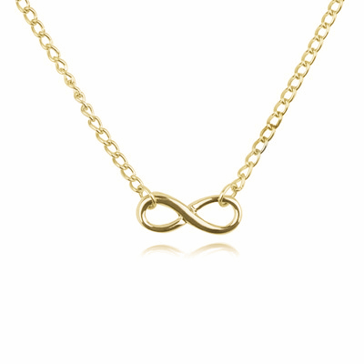X349 модное простое богемное ожерелье с подвеской в виде сердца и Луны, женское многослойное колье золотого цвета, массивное ожерелье с подвеской - Окраска металла: X350 gold