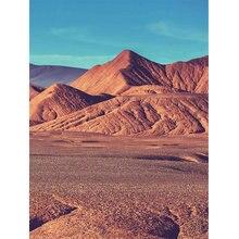 Алмазная 5d картина «сделай сам» полная вышивка пейзаж квадрата