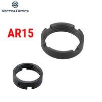 https://i0.wp.com/ae01.alicdn.com/kf/HTB1hzjpPa6qK1RjSZFmq6x0PFXax/Vector-Optics-เหล-กปราสาทอ-อนน-ชสำหร-บ-MIL-Spec-Commercial-Spec-AR15-M4-BUTT-STOCK-บ.jpg
