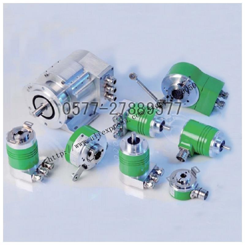 Supply of EB38F8-H6AR-500 Elco ELCO encoder rotary encoder el42a360z5l6x6pr2 k8030 002j 1024 5l k6012g 1024bm l5 eb58k15 h6ar 500