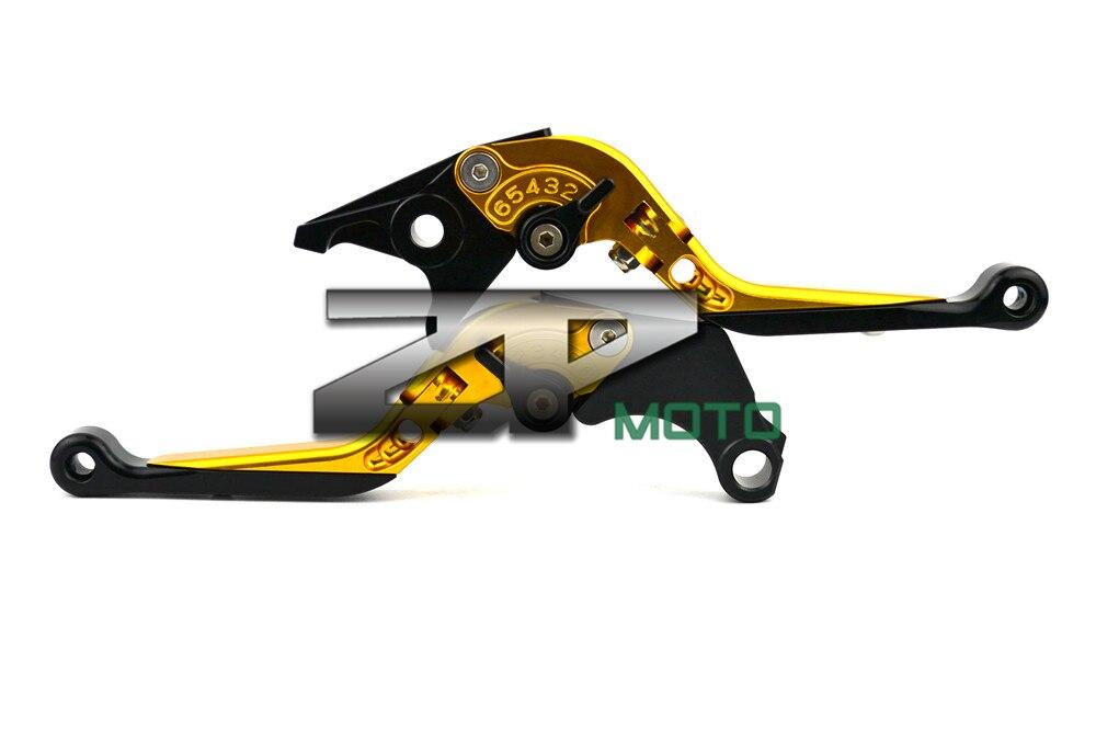 Adjustable Folding Extendable Brake Clutch Levers For Buell S1 Lightning M2 Cyclone Uisses XB12XT XB9 (all models) 8 Colors adjustable billet extendable folding brake clutch levers for buell ulysses xb12x 1200 05 2009 xb12xt xb 12 1200 04 08 05 06 07