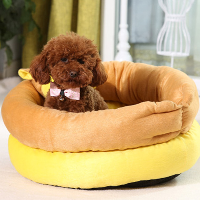 new christmas luxury kennel house warm big size dog bed mat sofa pet cat bed for - Dog Beds For Large Dogs