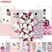 check out 39847 17017 Popular Cover Xiaomi Redmi Note 3 Hello Kitty-Buy Cheap Cover Xiaomi ...