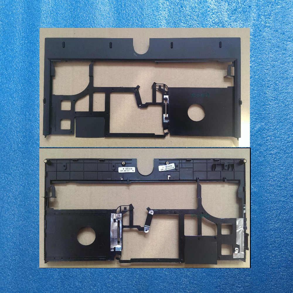 Новый оригинальный для lenovo ThinkPad X230T X230 X230I Tablet Keyboard рамка чехол 04W6808