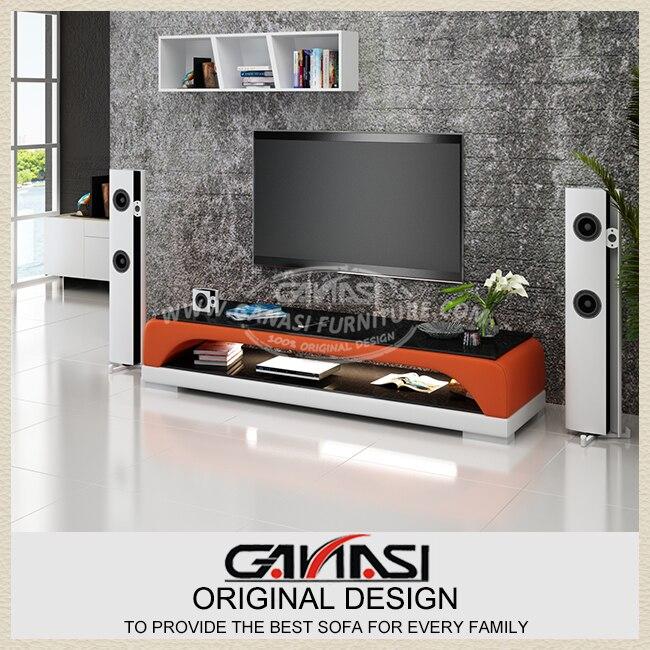 Modernos muebles de tv compra lotes baratos de modernos - Sofas arabes baratos ...