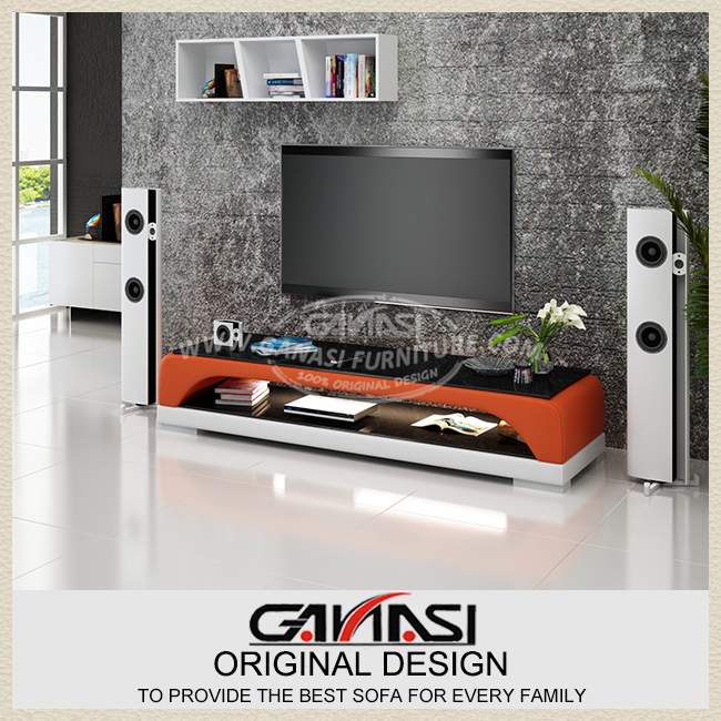 Awesome Online Shop Modern Tv Tables,glass Tv Stand,modern Tv Furniture |  Aliexpress Mobile
