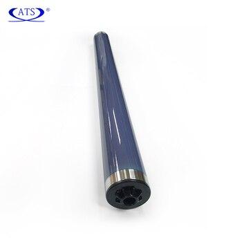 2pcs Opc Drum for Xerox DCC 2260 2263 2265 2270 2275 7120 7125 7220 Copier Spare Parts DCC2260 DCC2263 DCC2265 DCC2270 DCC2275