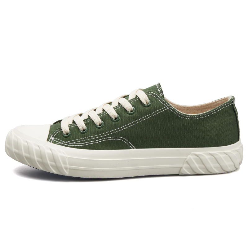 Alpargatas Men Hommes Toile Formateur Men Jkpudun Espadrille Men green Chaussures Mode Vert Lacent Black Hombre Designer De Sneakers Casual gray Shoes Tennis PgBpcB1