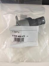 Новый топливный насос регулятор давления клапан управления 0928400670 0 928 400 670 для Volvo для renault.
