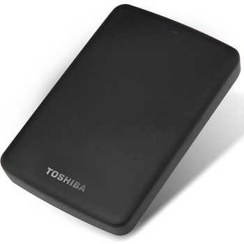 Toshiba Hard Disk Portable 1TB 2TB Free shipping Laptops External Hard Drive 1TB Disque dur Externo USB3.0 HDD 2.5 Harddisk